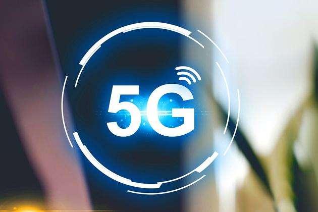 GSMA:美加两国将率先启用5G技术