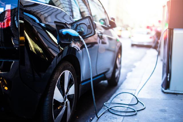 购买新能源电动车必须了解清楚这三个关键部件
