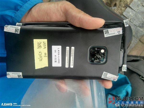 韩国最大运营商SK Telecom公布5G设备提供商:没有华为