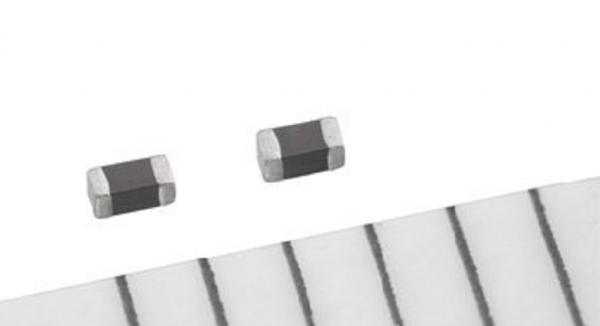 TDK全新的MAF1005GAD-D产品 扩展MAF1005G系列噪音滤波器的产品阵容