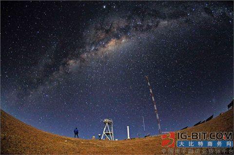 日本完成探测原始引力波的新型传感器 最快年内探测