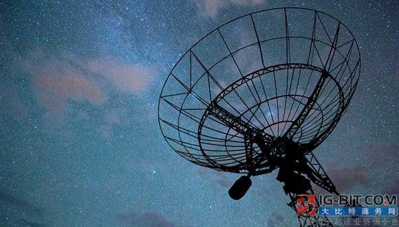 美媒:中国量子计算世界领先 美国正在迎头追赶