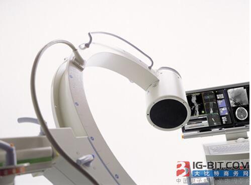 医疗器械蓝皮书:我国医疗器械标准与国际标准一致性已超90%