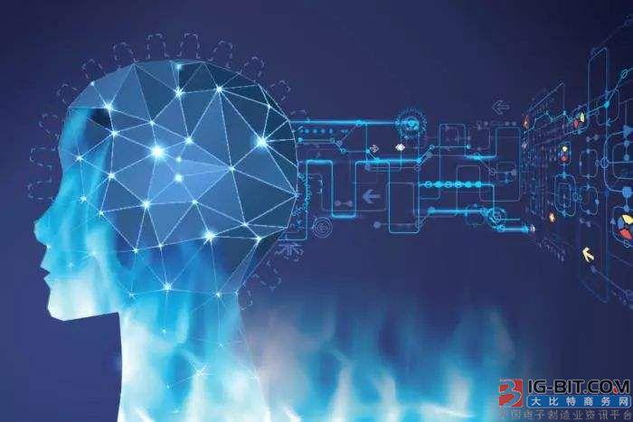 李飞飞:坚持以人为本 AI应增强人类非取代人类