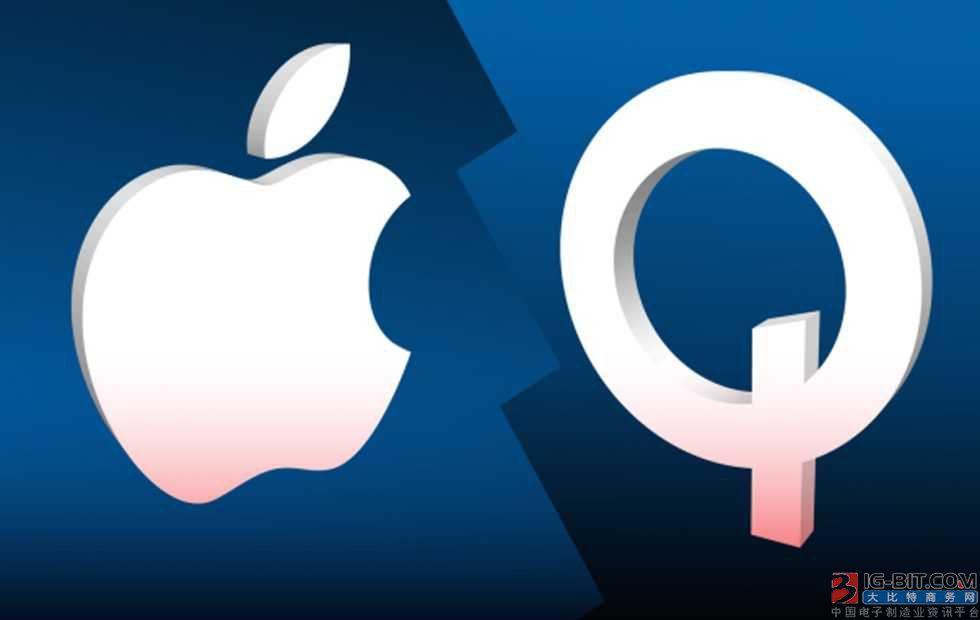 到底要不要禁售iPhone?苹果、高通展开第二轮较量