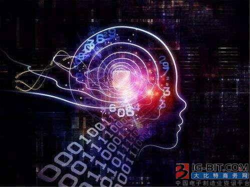 雷军:人类已进入人工智能时代,巨头将其列为核心战略