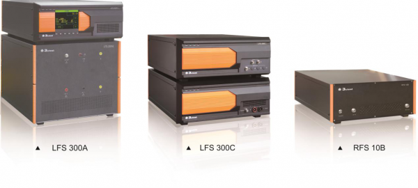 苏州泰思特新品上市-- ISO 7637-4新能源汽车高压部分电磁兼容测试系统
