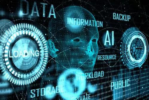 计算机视觉:人工智能重点赛道