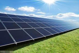 薄膜太阳能市场异军突起 铜铟镓硒技术成为焦点