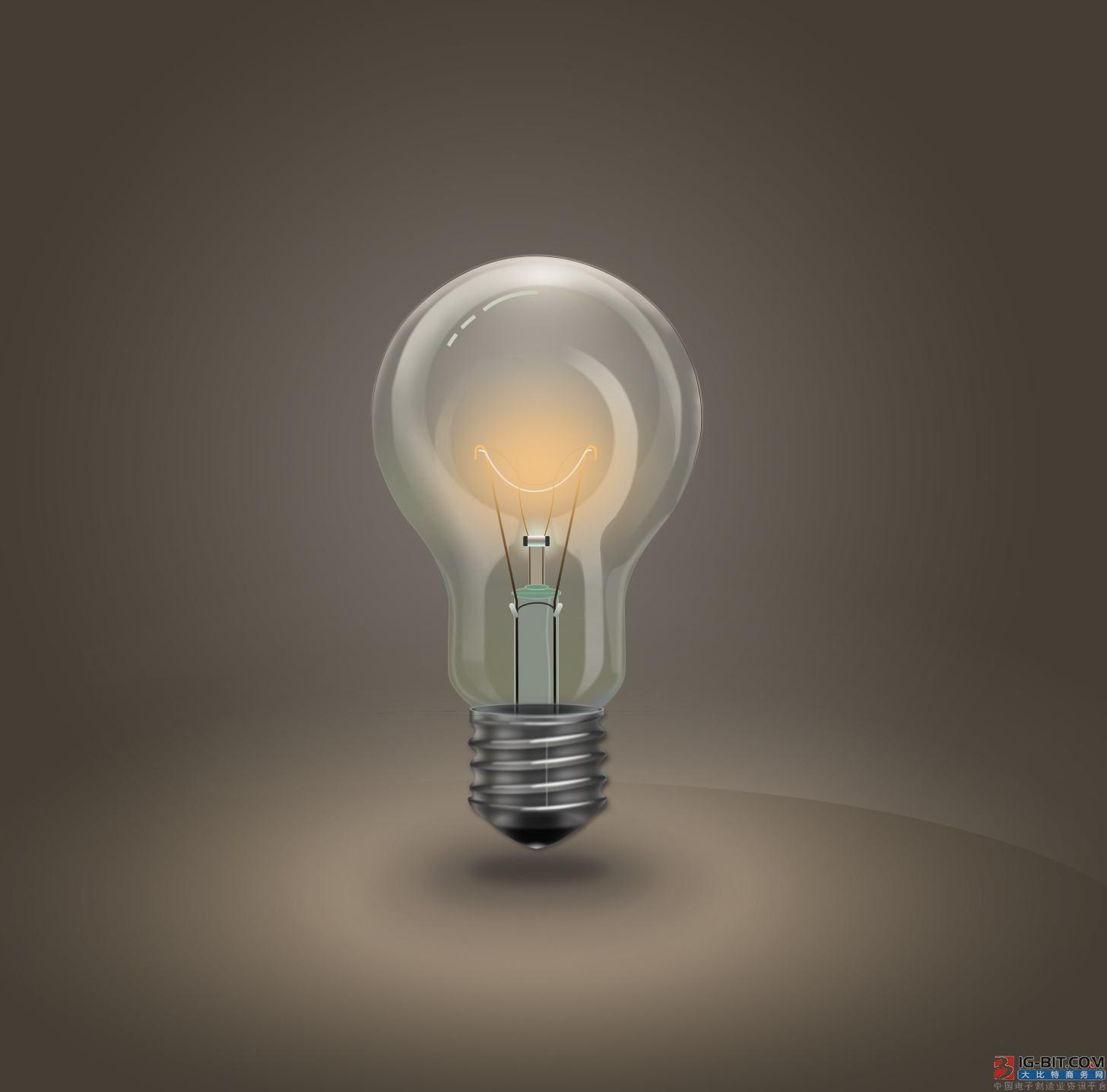 道路照明革命正在发生:LED路灯快速取代高压钠灯