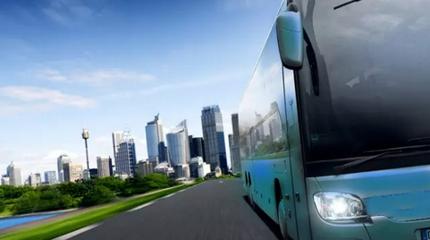 科陆电子预中标深圳巴士集团充电桩建设项目