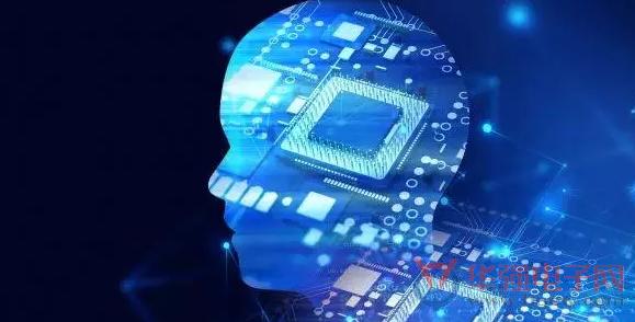 中国最强AI超级服务器问世,每秒提供AI计算2000万亿次
