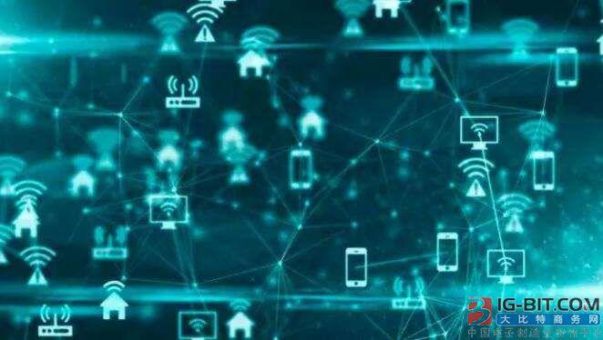 物联网成手机行业第二战场 华为、小米等加码抢滩