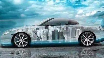 """智能网联汽车""""加速"""" 安全和技术缺一不可"""