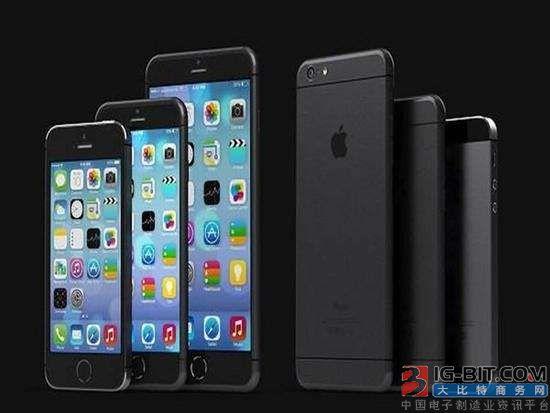Counterpoint:四大中国品牌手机获利爆发,占全球手机总利润约两成