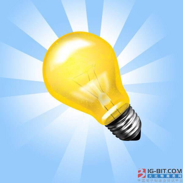 东芝拟关闭一照明工厂,日本LED照明市场将触顶?