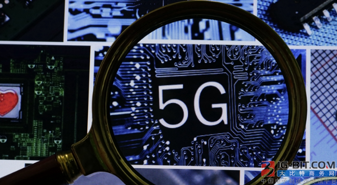 西班牙电信携手三星测试5G固定无线服务