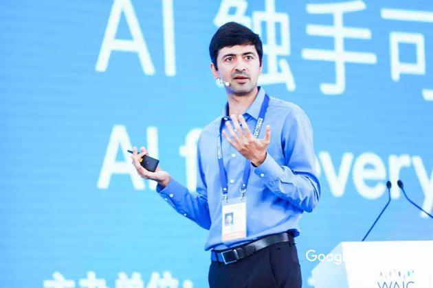 谷歌将AI运用于病理诊断 准确率与医生相同