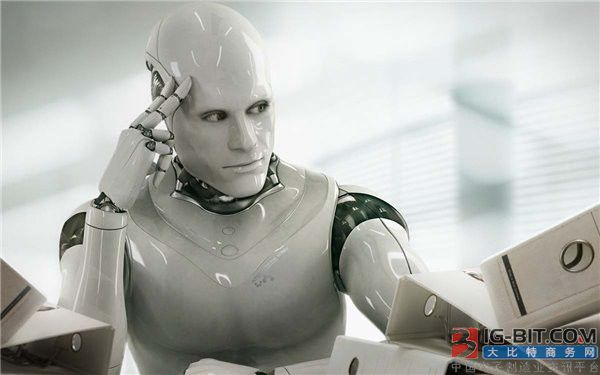 """英国AI医疗进入中国市场 加剧""""人工智能+辅助诊疗""""竞争"""