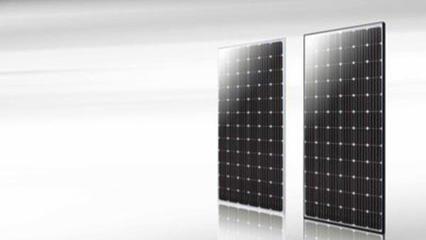 美国组件市场价格下跌 高效率单晶组件备受关注