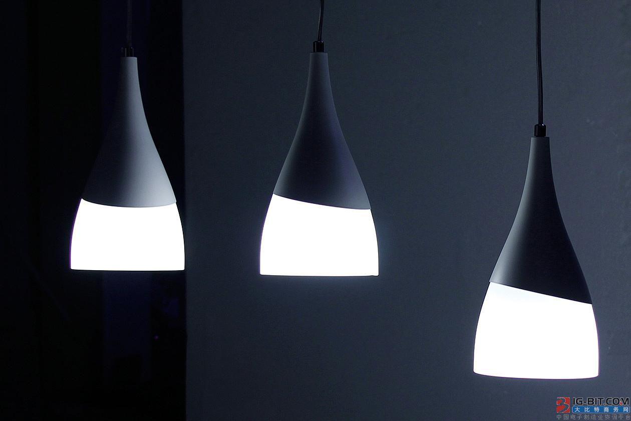 安徽省工商局抽查照明灯具23组不合格