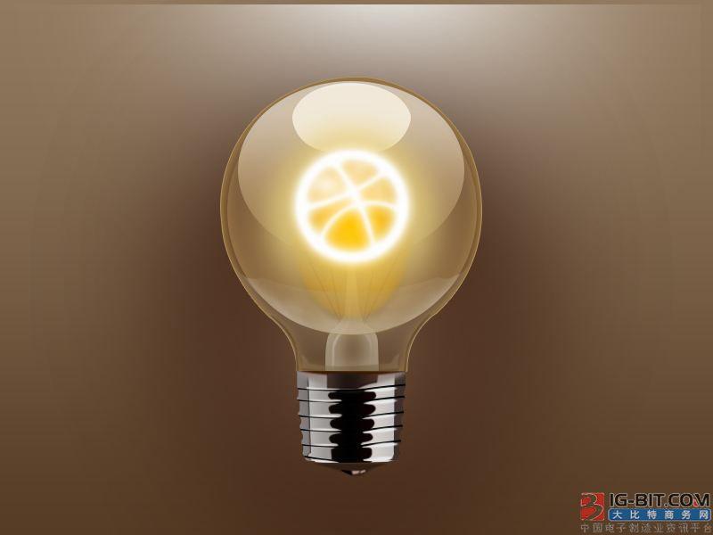 除智能照明技术外,欧司朗未来还将关注这些领域