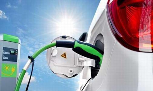 新能源汽车淘汰赛已打响  电磁兼容需重点考量