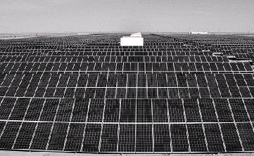 横店东磁:太阳能产业目前仍然接近满产满销状态