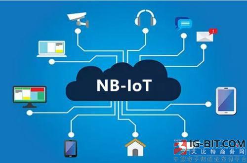 中兴通讯获中国联通大奖888扩容项目订单,为全国28省份提供NB业务服务