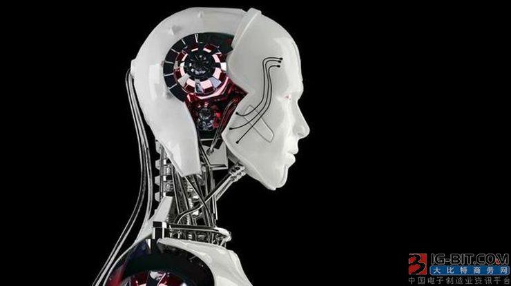 人工智能安全白皮书发布:建议做好这六大风险防范