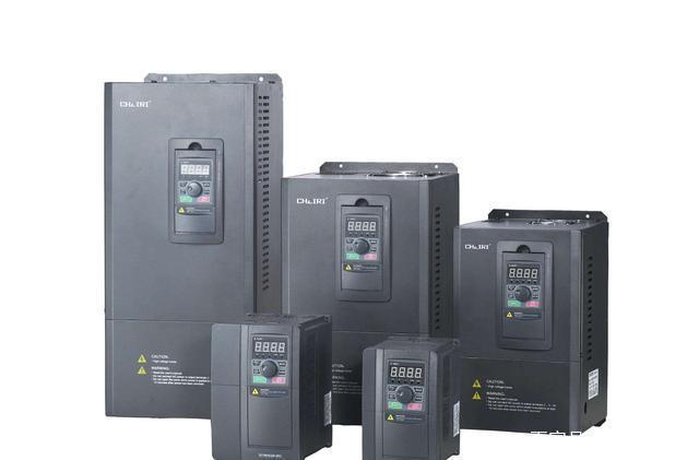 三相电机怎么改单相供电?3.7KW以下的进来看看
