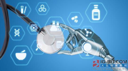 邹健:推动人工智能医疗器械行业标准化和规范化进程