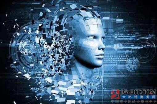 人工智能将如何重构所有行业?