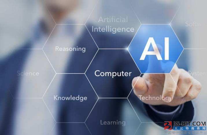 科技部宣布依托商汤建设智能视觉新一代AI开放创新平台