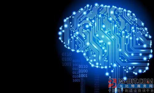 Facebook跨界打造AI深度学习芯片