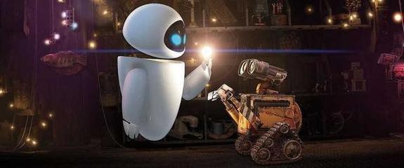 """专家:AI让机器人向真正的""""人""""进化"""