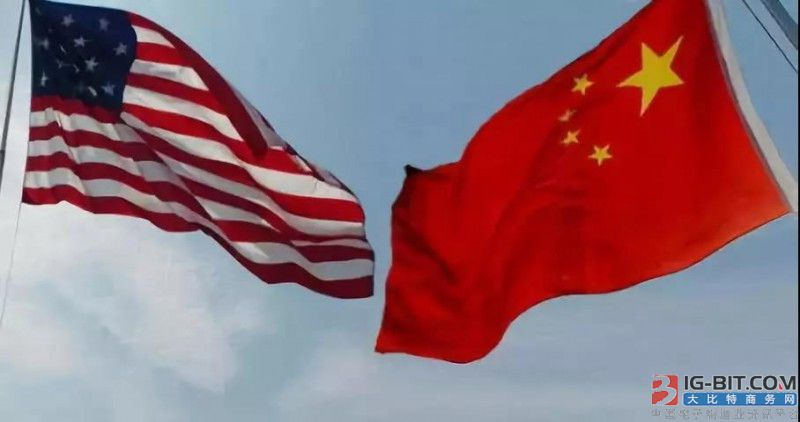 中美贸易战升级再波及逆变器产业