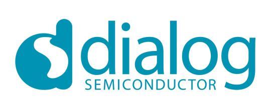 Dialog将首次展示蓝牙低功耗传输立体声HiFi音频技术