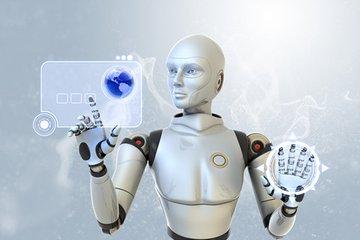 人工智能改变医学影像的未来
