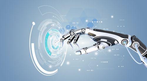 为什么人工智能没有大数据就不能生存?