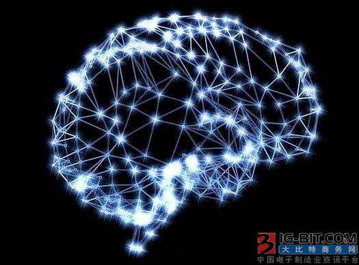 AI落地场景加速垂直化 智能客服从题库搜索变身深度学习