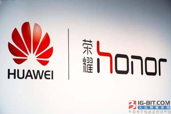 华为:旗下首部5G手机将是可折叠手机