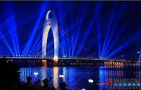 首尔半导体在美专利侵权案获胜诉,涉LED照明产品