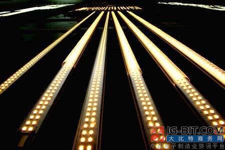 NARLabs与比利时Imec合作研发Micro LED检测仪器