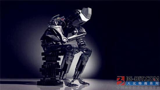 人工智能替代人类,机遇与挑战并存
