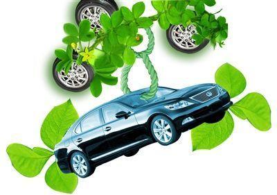 盘点十二家国内外知名新能源汽车电机供应商