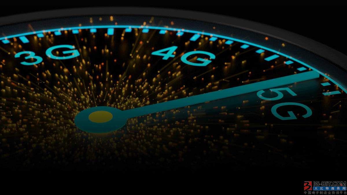 沃达丰拟2020年前建1000个5G基站,已完成首个全息通话