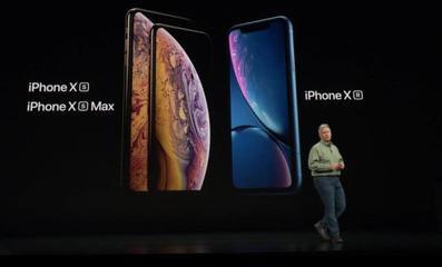 苹果新机加速无线充电时代到来 纳米晶软磁供不应求