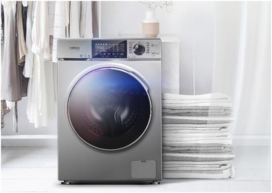 """康佳洗衣机:未来3年完成康佳白电""""双翼起飞"""""""