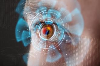 机器视觉公司精锐视觉完成4500万A轮融资